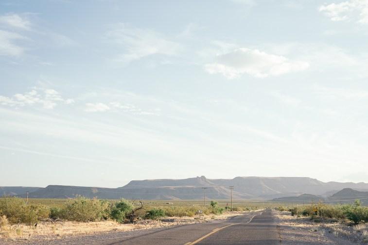 USA-Zachod-Route-66_PTR9320