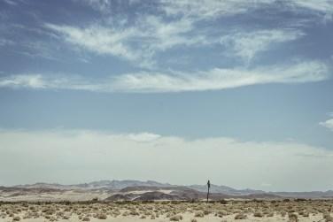 USA-Zachod-Route-66_PTR9457
