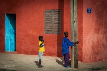Senegal-Afryka-Trybalski_6226