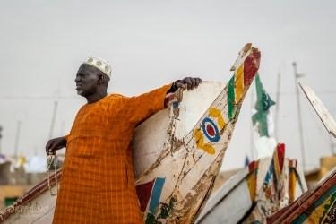Senegal-Afryka-Trybalski_6280