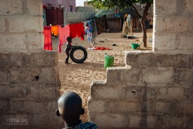 Senegal-Afryka-Trybalski_6459