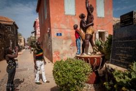 Senegal-Afryka-Trybalski_6552