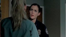 TWD Dondé está Beth (Season 5)