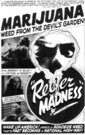 reefer_madness_poster_600