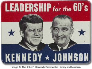 kennedy-and-johnson