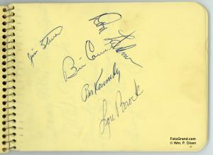 1963-Brock-autograph