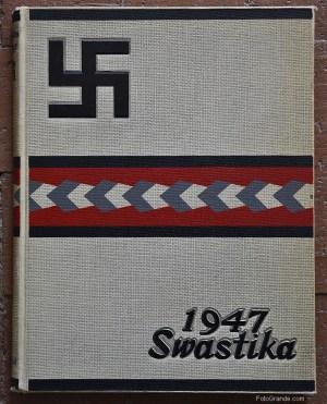 1947-Swastika