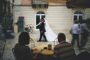 ortigia wedding love matrimonio fotografo siracusa