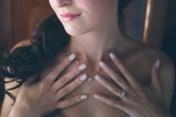 amore-fotografia-matrimonio-siracsua-augusta-villasmundo-angelo-latina