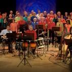 FGZ - 2015-03 Concert Windkracht Vier - 018 - Bertus van Gils