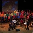 FGZ - 2015-03 Concert Windkracht Vier - 020 - Oscar Buswijller
