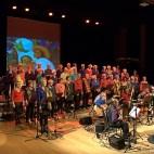 FGZ - 2015-03 Concert Windkracht Vier - 031 - Bertus van Gils