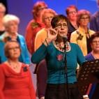 FGZ - 2015-03 Concert Windkracht Vier - 037 - Bertus van Gils