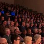 FGZ - 2015-03 Concert Windkracht Vier - 055 - Roy Weijgers