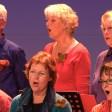 FGZ - 2015-03 Concert Windkracht Vier - 063 - Bertus van Gils
