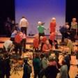 FGZ - 2015-03 Concert Windkracht Vier - 066 - Bertus van Gils