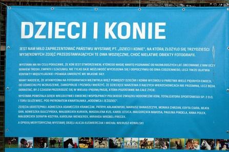 http://pzhk.pl/blog/2014/04/25/wystawa-prac-fotograficznych-otwarcie-sezonu-wyscigowego-2014/