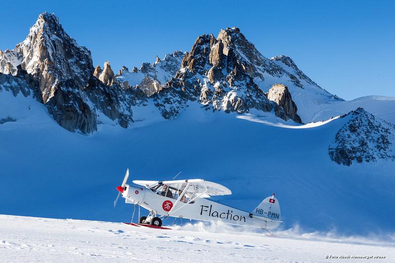 28679-843 Trient Gletscher