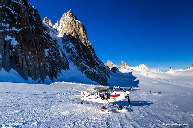 28720-213 Glacier du Trient