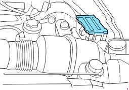 1997–2002 Ford Expedition Fuse Box Diagram » Fuse Diagram