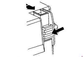 Hummer H3 Fuse Box Diagram » Fuse Diagram