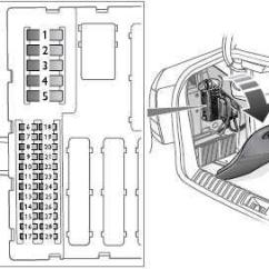 2006 Saab 9 3 Wiring Diagram Carrier Air Conditioner Thermostat Fuse Box On A 93 All Data 2003 2012 Mk2 Mitsubishi 3000gt