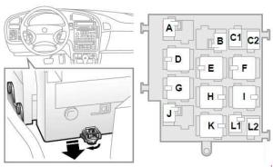 Saab 9 3 Car Headlights Diagram  Wiring Diagram Pictures