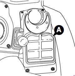 JCB 3CX / 4CX fuse box diagram » Fuse Diagram