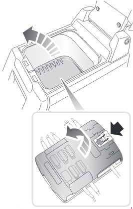 20042009 Land Rover Discovery 3 Fuse Box Diagram » Fuse