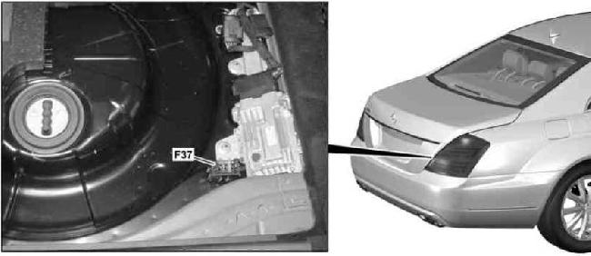 Relay Circuit Diagram Wiki