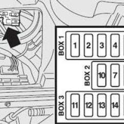 Alfa Romeo Wiring Diagram 156 Basic Light Switch For Fuse Box Cover Data Today