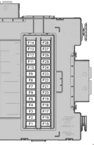 mondeo wiring diagram 1987 yamaha virago 535 fuse box in a ford all data 2007 2014 mk4 suzuki kizashi