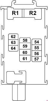 Nissan Steering Angle Sensor Nissan Transfer Case Wiring