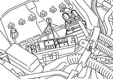 Fx35 Fuse Box Diagram 05 Ford Explorer Fuse Diagram