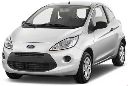 Ka Car Fuse Box | Wiring Diagram Ka Car Fuse Box on