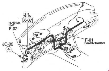 1999 Gmc Savana Radio Wiring Diagram