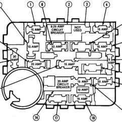 Ct90 Wiring Diagram 2000 Ford Taurus Radio Ssr 250 Quad Schematic Database 93 Mustang Fuse Auto Electrical Honda 1987 1993