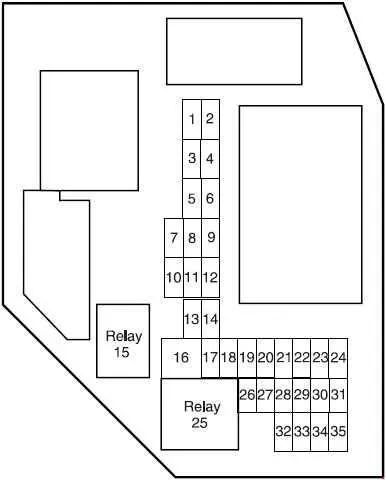 t19794_knigaproavtoru10155023  Ranger Wiring Diagram on ranger headlight, ranger forum, ranger relay diagram, ranger suspension diagram, ranger exhaust diagram, ford 2.3 engine diagram, ranger fuel system diagram, ranger heater diagram, ranger clutch diagram,