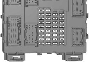Mazda Bt 50 Fuse Box Layout Free Download • Playapkco