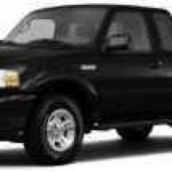 99 Ford Ranger Fuse Box Diagram Double Door Parts 1998 2000 04 12