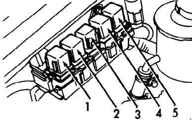 1998 Infiniti I30 Wiring Diagram 1993 Infiniti G20 Wiring