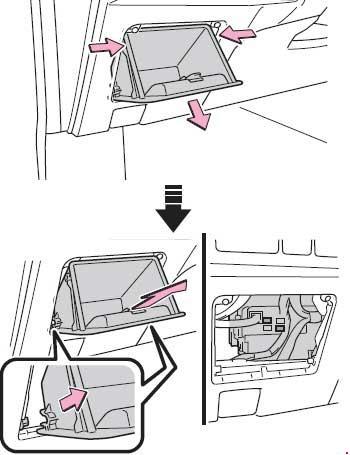 1996 Nissan Sentra Fuse Box Php. Nissan. Auto Fuse Box Diagram