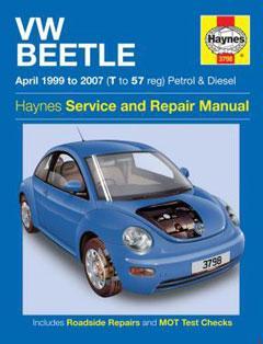 2013 Volkswagen Beetle Fuse Box Volkswagen New Beetle Fuse Box Diagram 187 Fuse Diagram