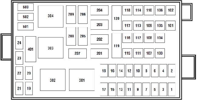 2004 ford e250 fuse diagram toyota land cruiser 80 electrical wiring f750 data schema 2010 f650 box