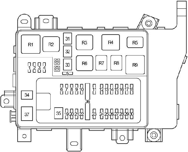 diagram toyota landcruiser 100 series wiring diagram manual