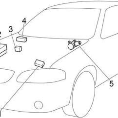 2006 Nissan Sentra Engine Diagram Jeep Wrangler Serpentine Belt 2000 Fuse Box
