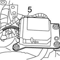 2006 Nissan Sentra Engine Diagram Switch Outlet Combo Wiring 2000 Fuse Box Passenger Compartment