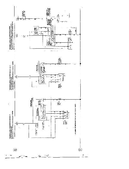 Схемы электрооборудования Mitsubishi Colt / Lancer Выпуск