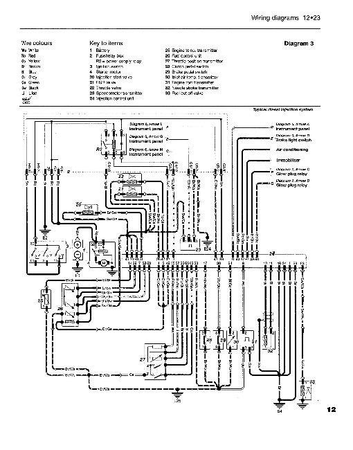 2008 Subaru Tribeca Wiring Diagram. Subaru. Wiring Diagram