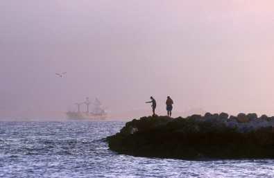 Francia, Antillas Isla Guadalupe Gosier